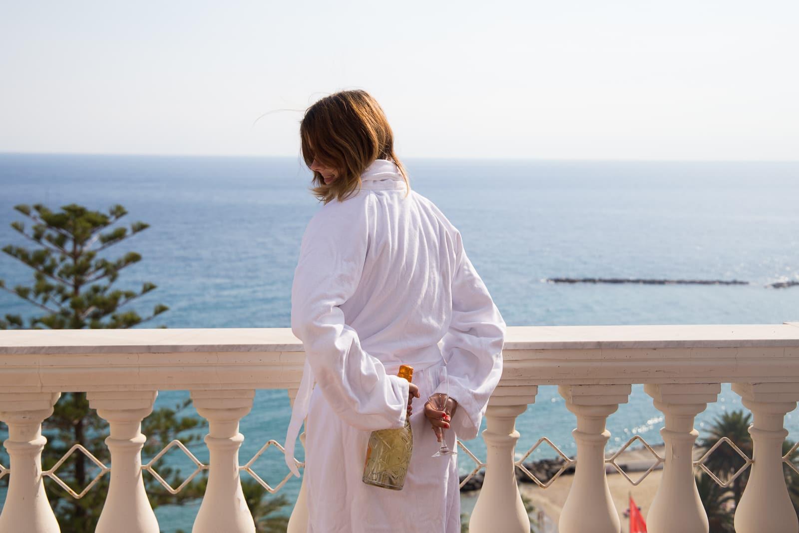 hotelbericht-royal-hotel-sanremo-5-sterne-luxus-reise-reise-blog-des-belles-choses-17