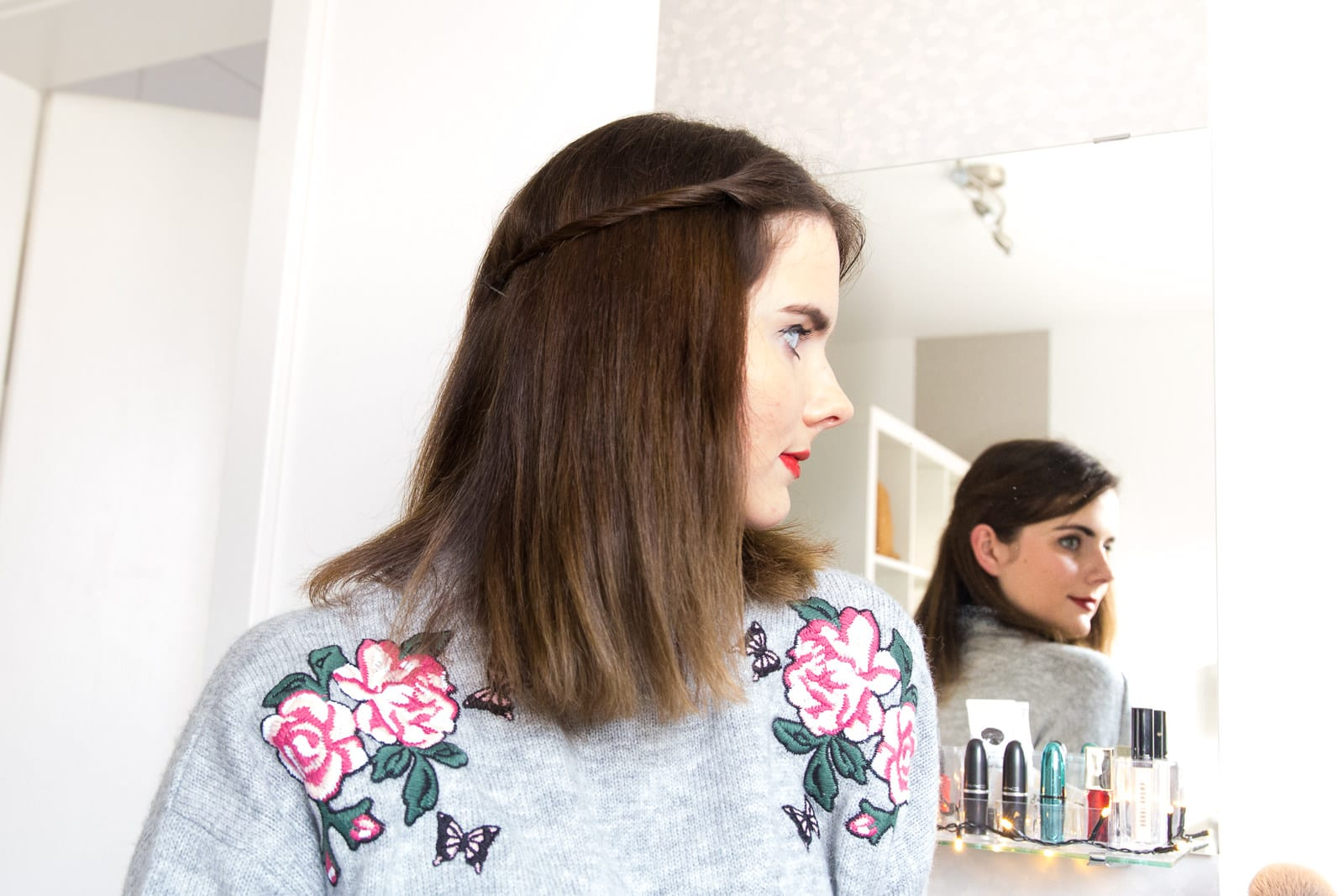 weihnachts-look-2016-frisur-make-up-styling-mit-braun-get-ready-with-me-blog-des-belles-choses-1