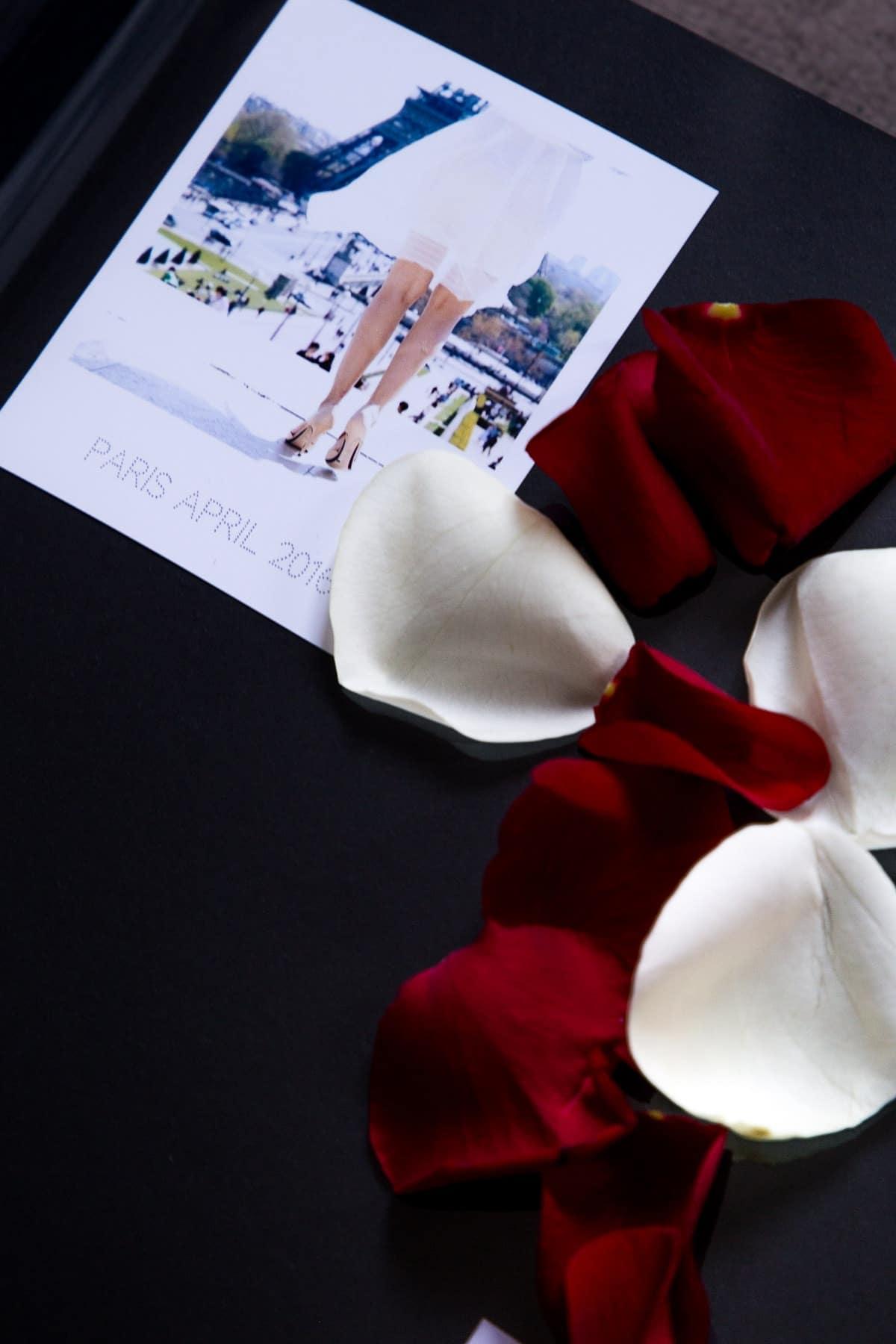 Be my Valentine: Cheerz Fotogeschenke nicht nur an Valentinstag