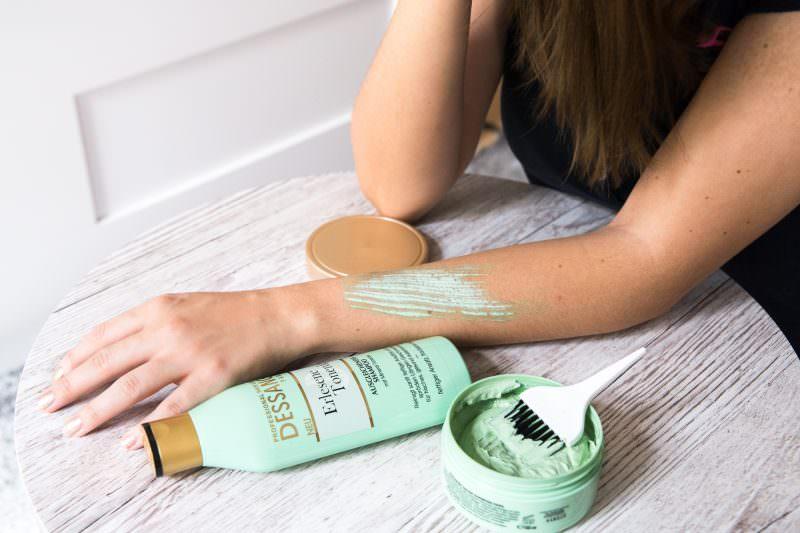 dessange-professional-hair-luxury-erlesene-tonerde-im-test-review-des-belles-choses 1