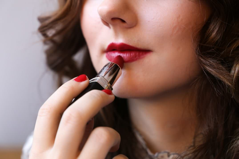 valentinstags-make-up-rossmann-beauty-tipps-romantisch-beautyblog-des-belles-choses-1