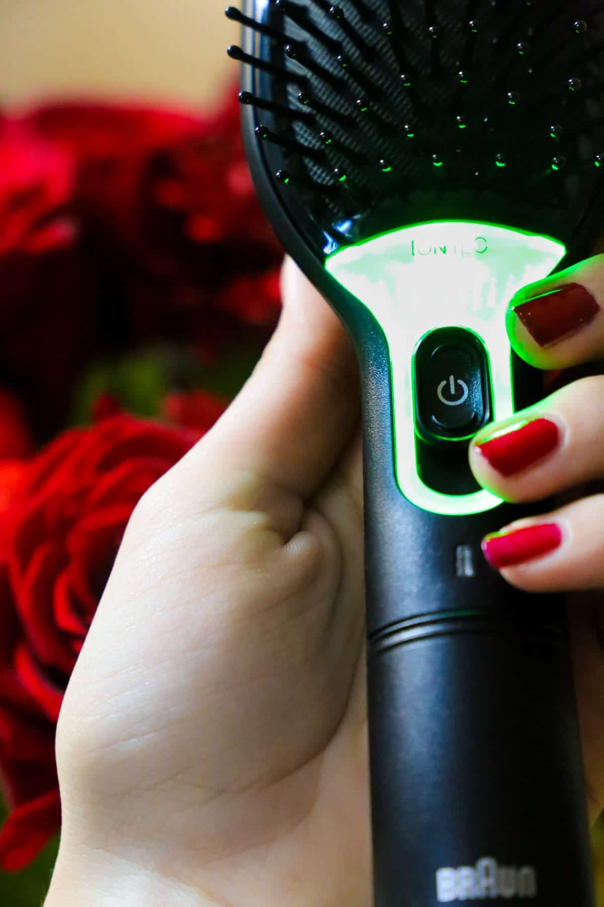 Get ready with HER & Braun: Beauty Tipps für dein perfektes Styling!