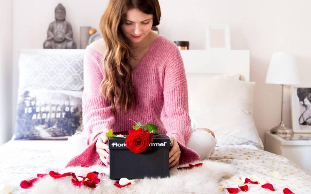 Love is air – Gewinne deine Traumschuhe im Wert von je 300 Euro