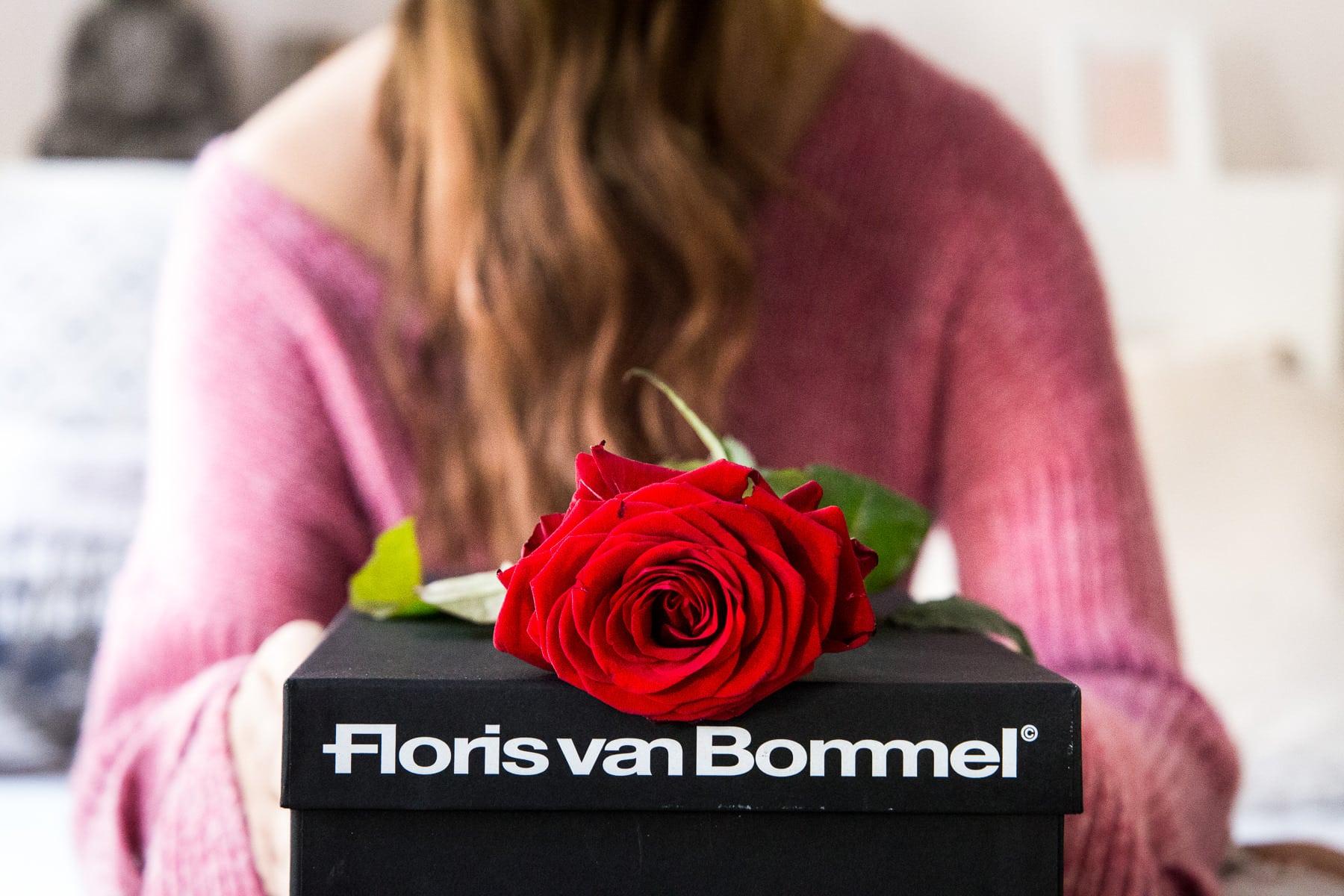 Love is air: Gewinne deine Traumschuhe im Wert von je 300 Euro