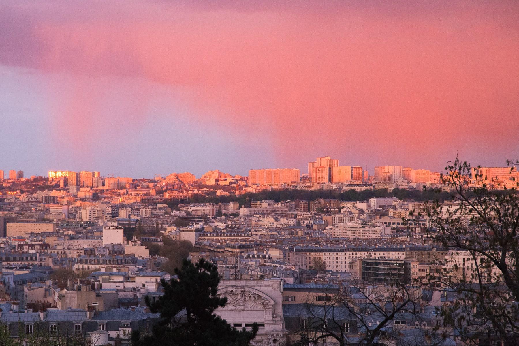 Meine ultimativen Paris Tipps: Geheimtipps, Hotels & Restaurants
