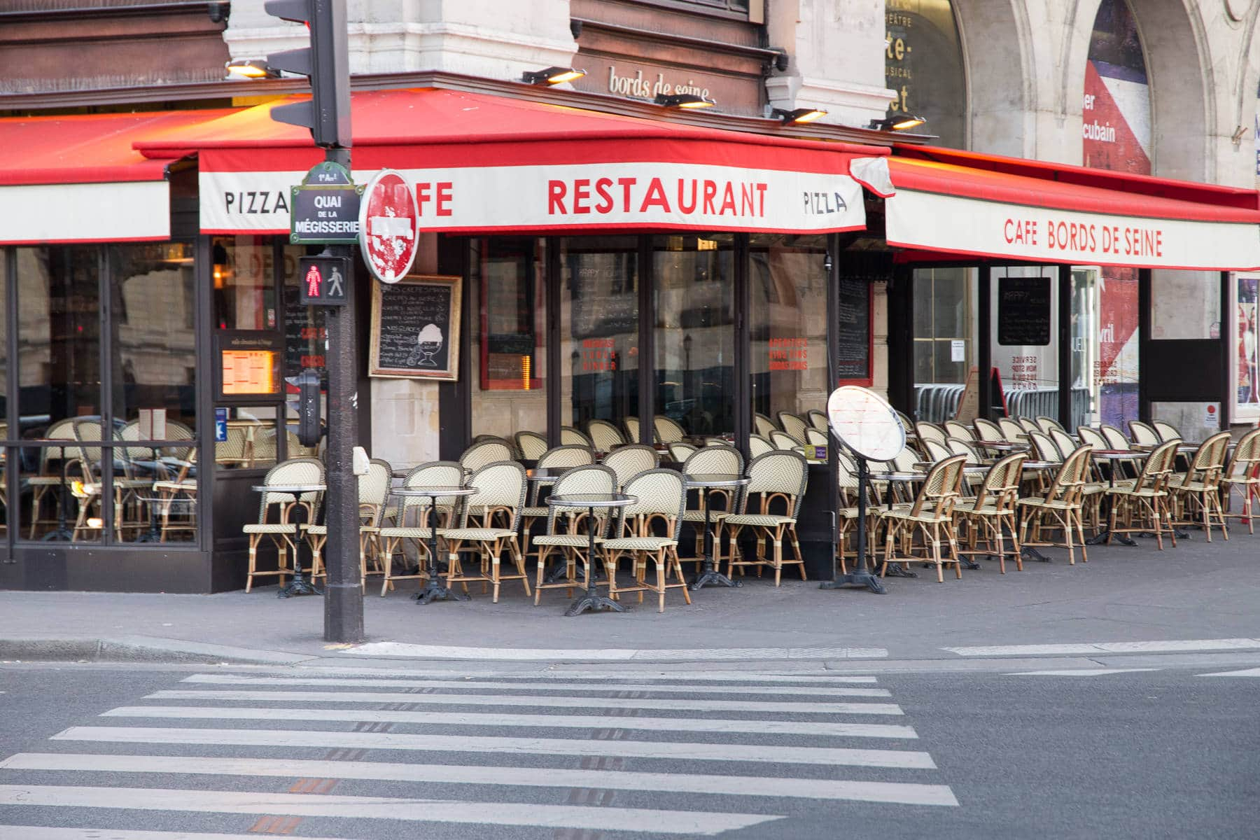 Meine Ultimativen Paris Tipps Geheimtipps Hotels Restaurants