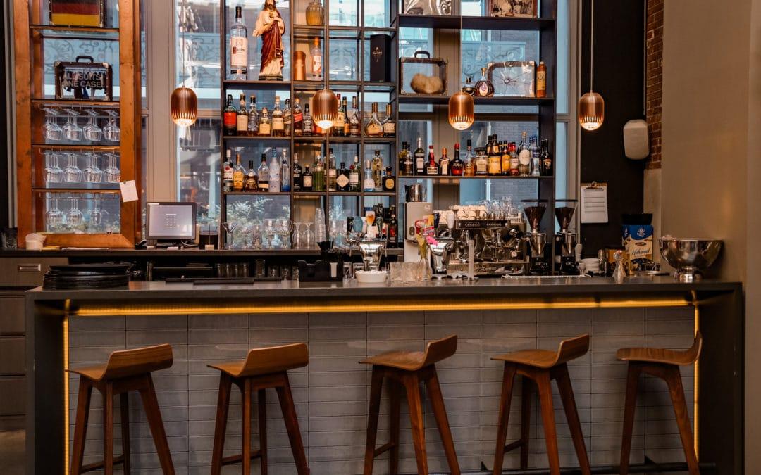 Amsterdam Guide – Die besten Restaurants & Aktivitäten in Holland