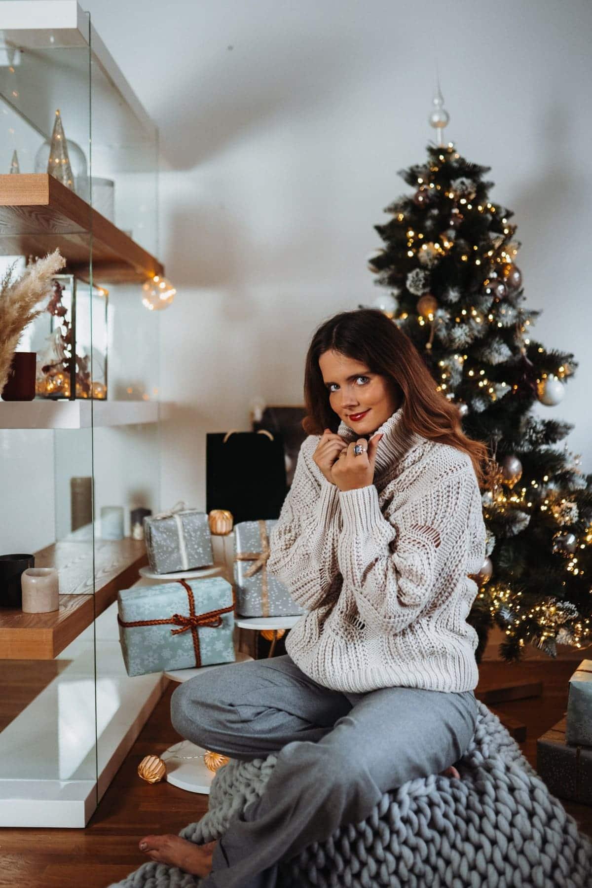 Des Belles Choses Blogger Adventskalender 2019 - 24 Türchen, 25 Gewinne im Wert von 5000 Euro