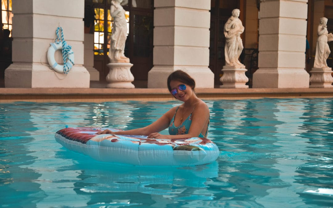 The Biltmore Hotel – Das Must-See in Miami Coral Gables