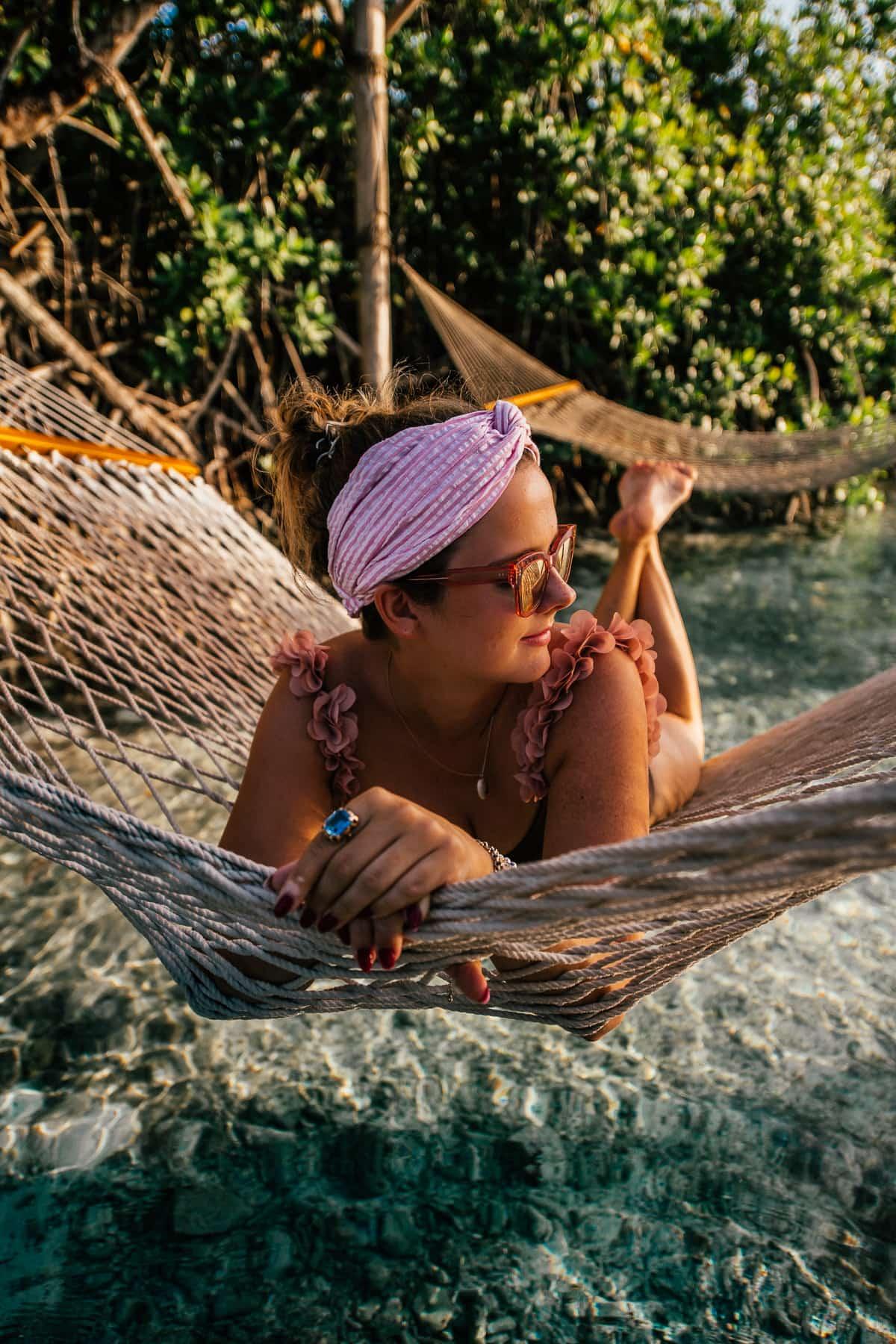 Die fünf schönsten Strände auf Aruba - Karibische Traumstrände auf der ABC-Insel
