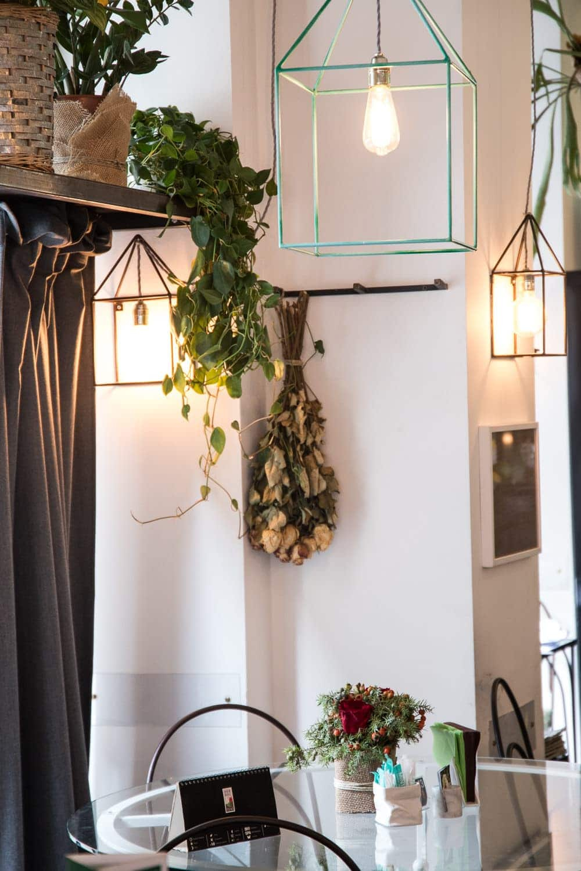 Foodguide Milano - Diese Restaurants & Cafés darfst du nicht verpassen!