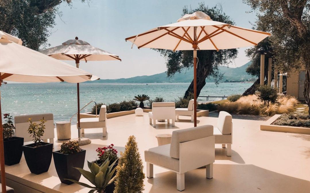 Korfu Insidertipps – 10 Ausflüge & Ideen für deinen Griechenlandurlaub
