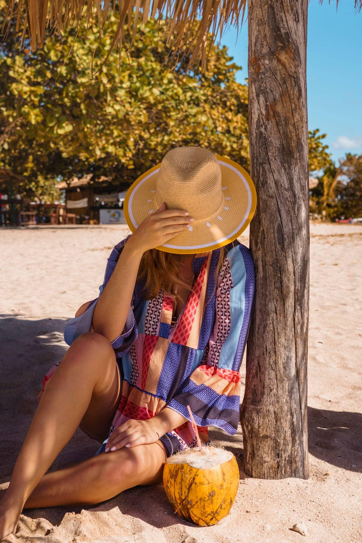 10 Must-Do Reisetipps für Trinidad auf Kuba - Playa Ancon