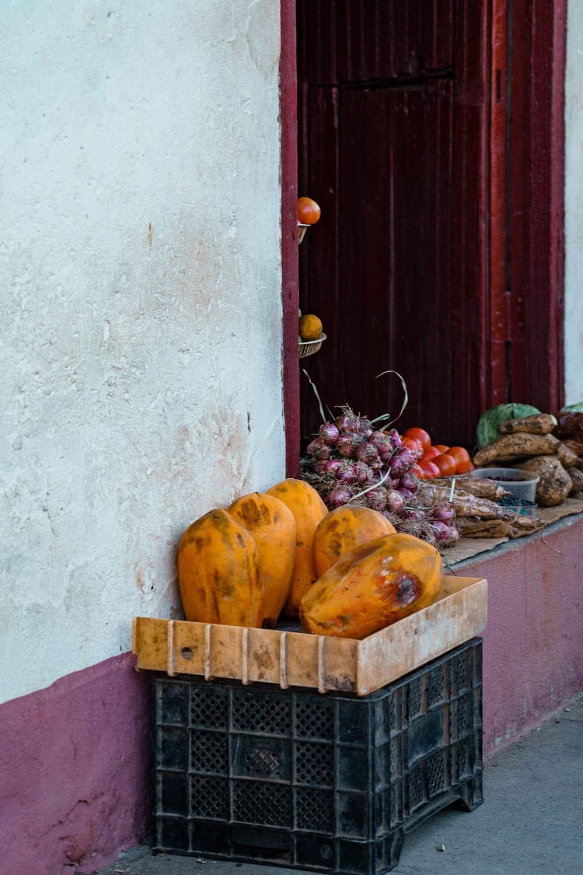 10 Must-Do Reisetipps für Trinidad auf Kuba