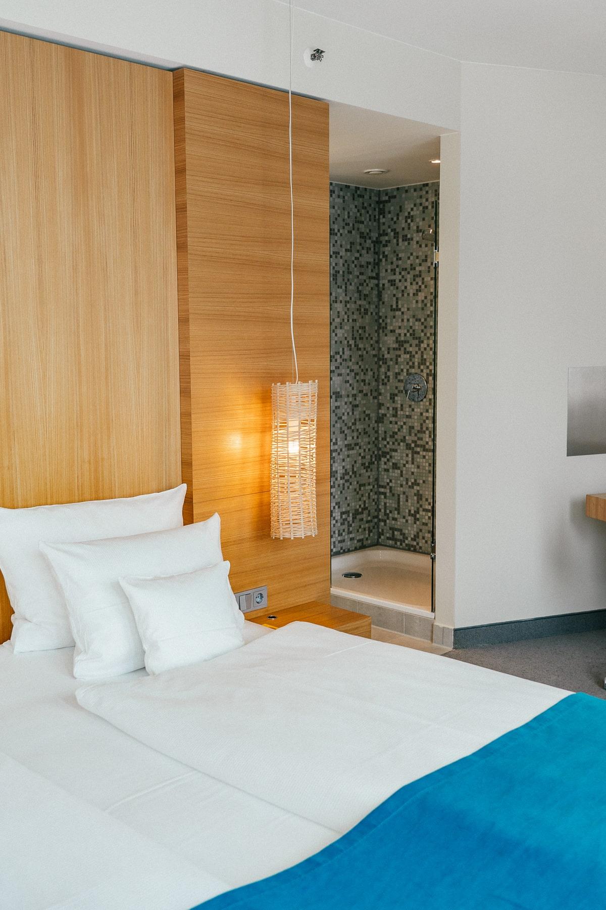 Lindner Hotel am Ku'Damm - Shoppingtipps für deinen Berlin Trip