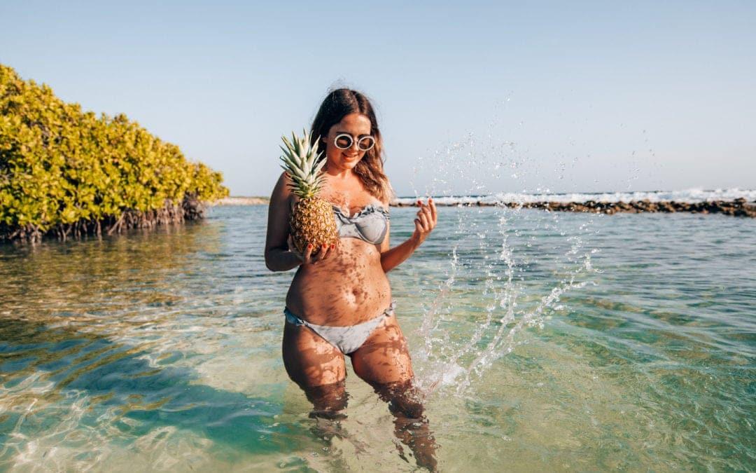 Karibiktraum – Die 5 schönsten Strände auf Aruba