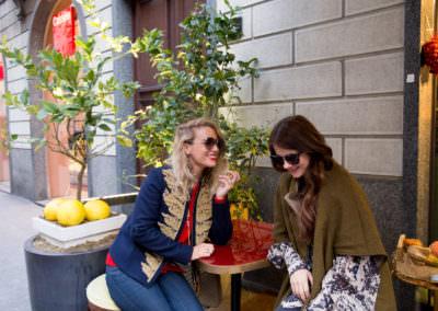 mido-trends-in-milano-tipps-fuer-einen-kurztrip-nach-mailand-reiseblog-des-belles-choses-2