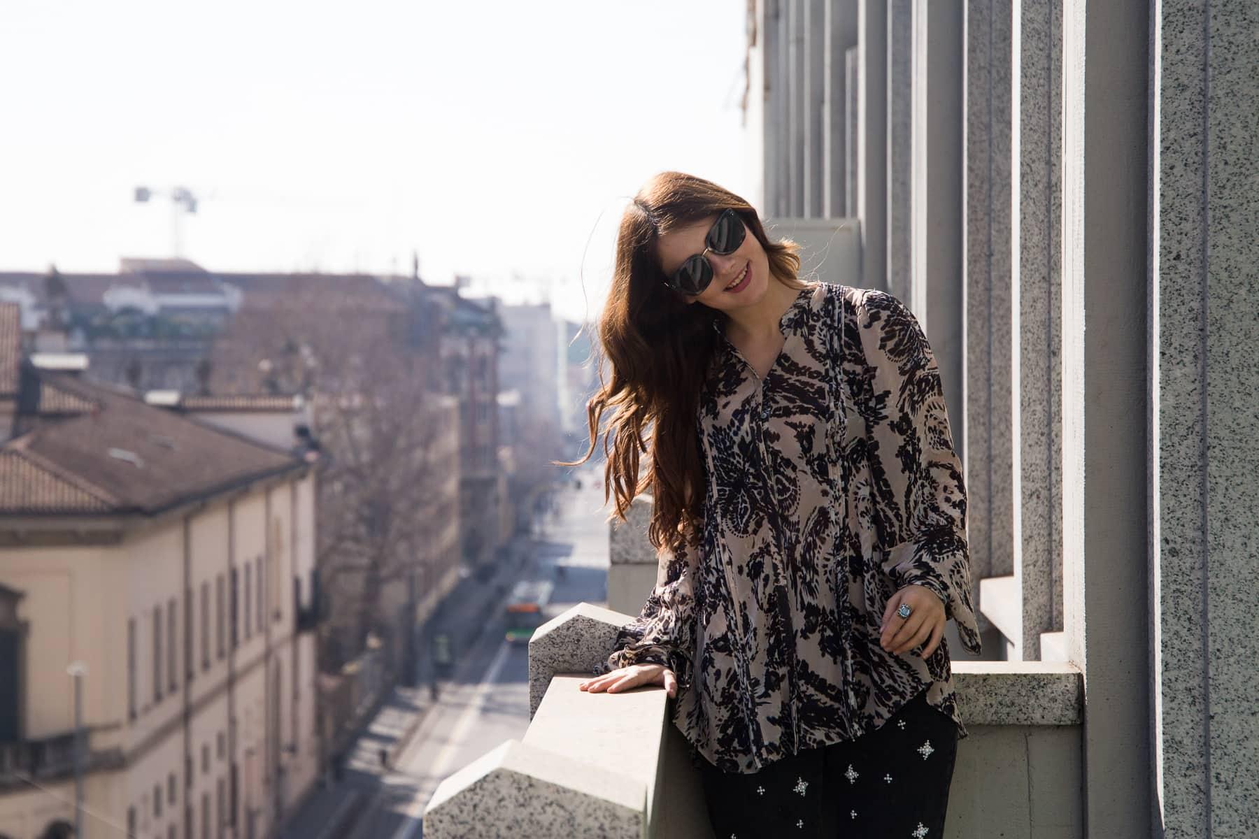 MIDO Trends in Milano - Tipps für einen Kurztrip nach Mailand