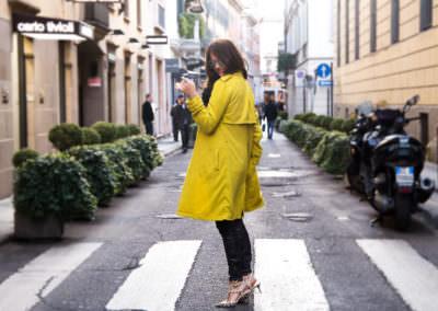 mido-trends-in-milano-tipps-fuer-einen-kurztrip-nach-mailand-reiseblog-des-belles-choses-31