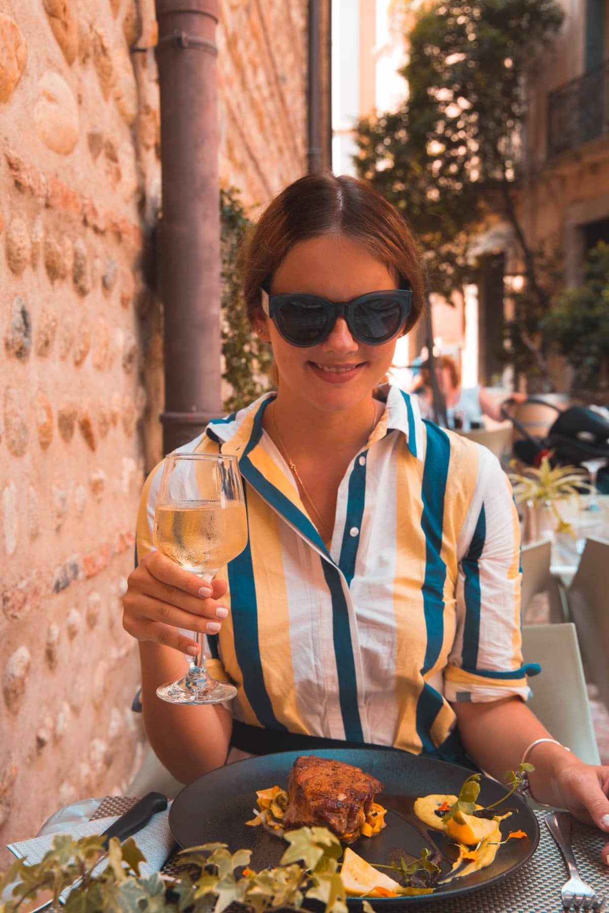 Perpignan - Top 5 Ausflugsziele im Roussillon in Südfrankreich