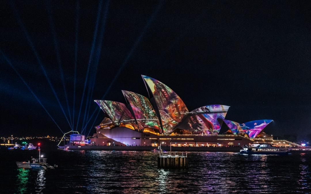 So planst du deine Australien Reise – New South Wales und Sydney