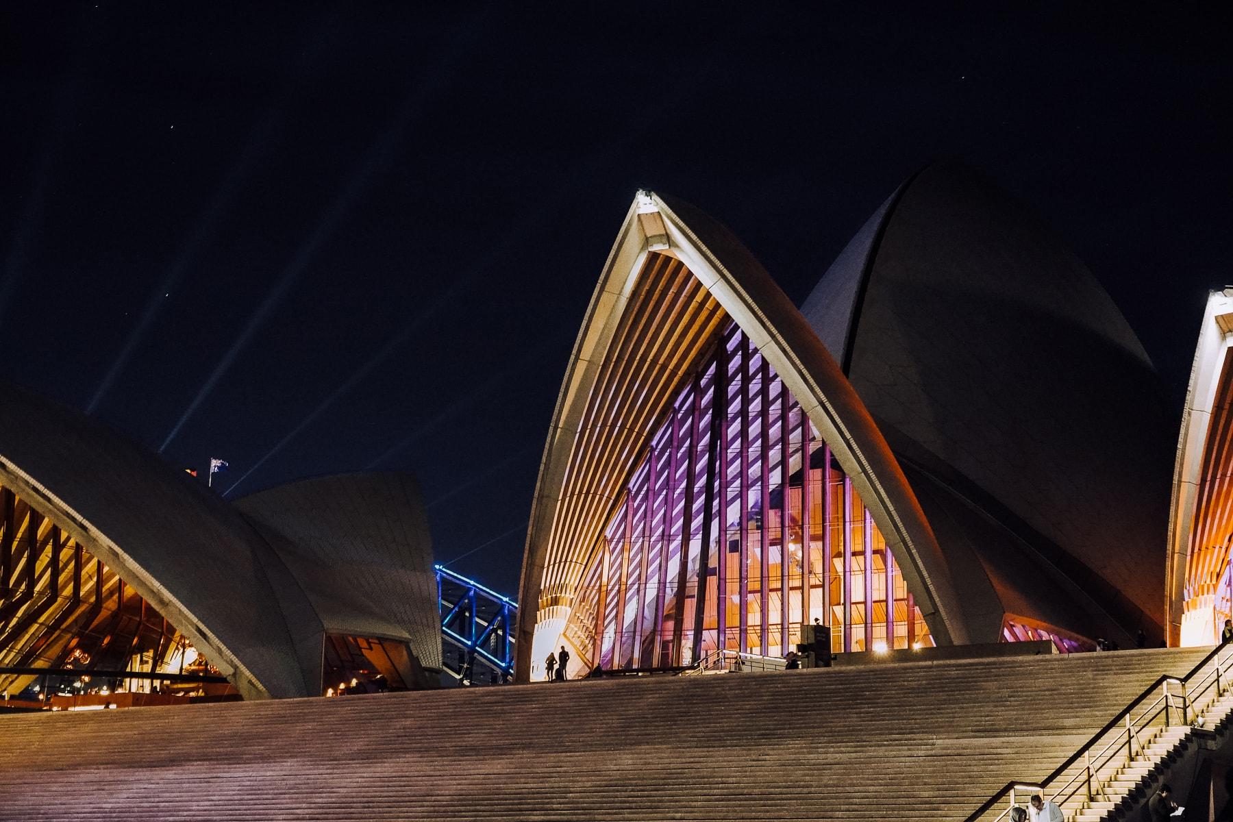 So planst du deine Australienreise: New South Wales und Sydney