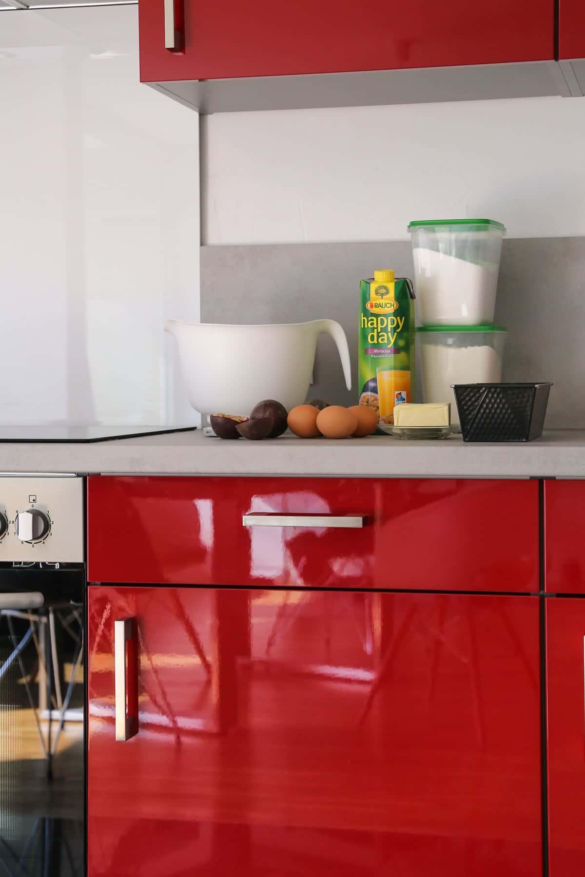 Ziemlich Geätzten Glaskonstruktionen Für Küchenschränke ...