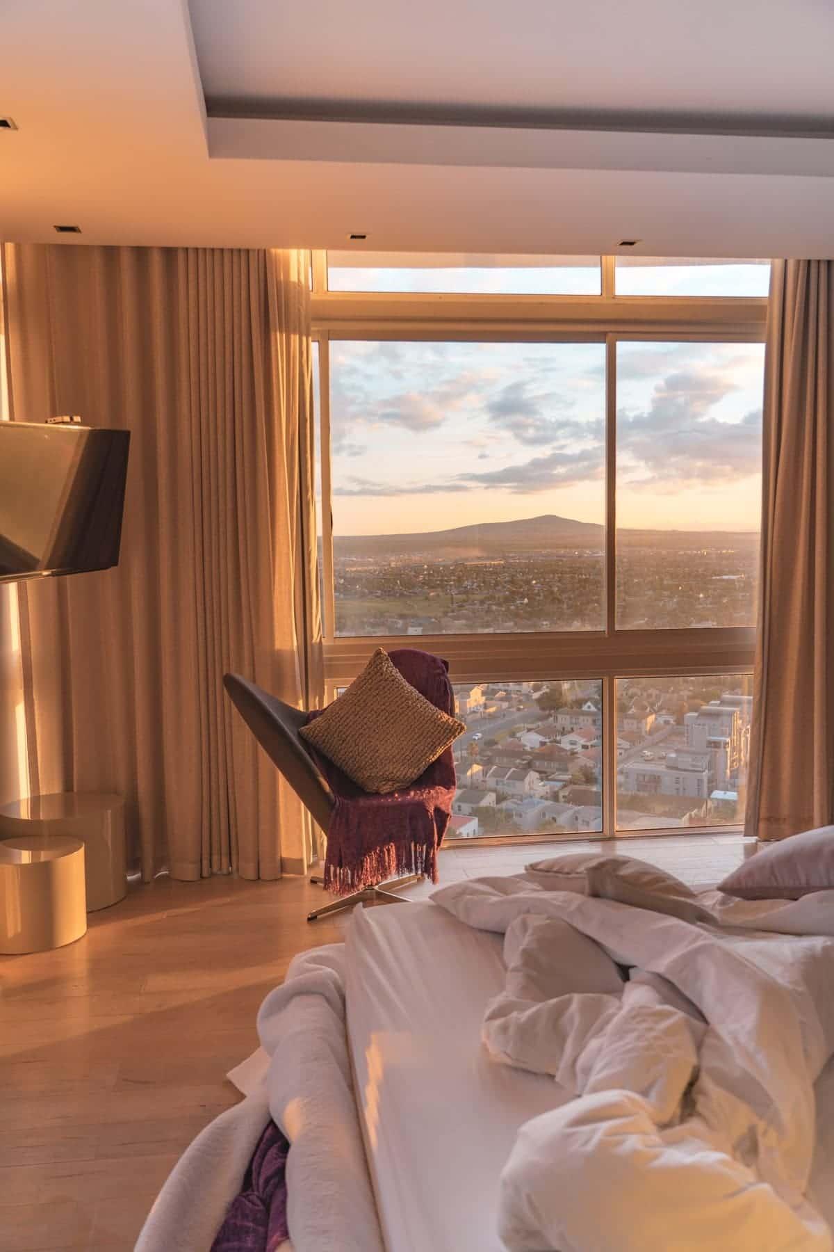 Kapstadt in 72 Stunden - Sehenswürdigkeiten, Restaurants & Insidertipps