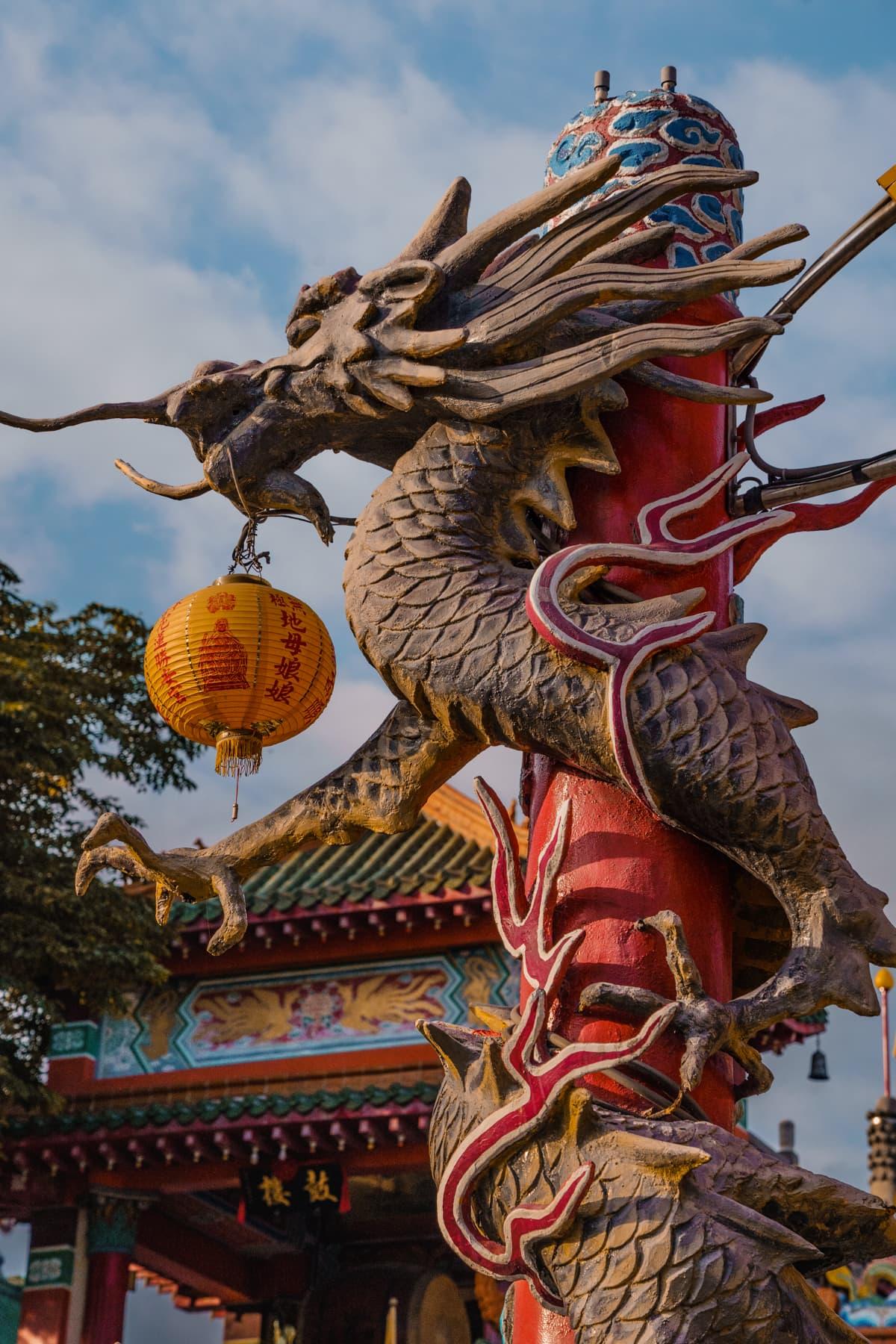 Taiwan Reise - 10 Tipps zur Planung deiner Reise