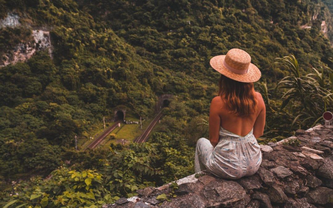 10 Dinge, die du vor deiner Taiwan Reise wissen solltest