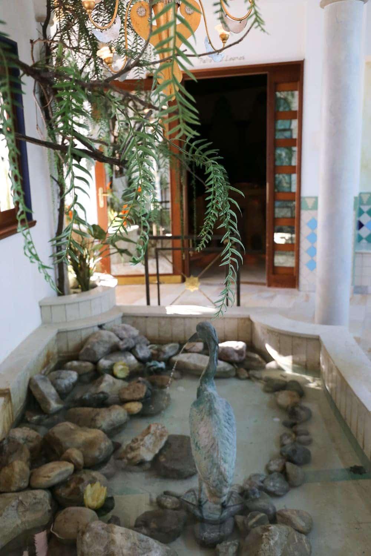 wellnessurlaub-vier-sterne-hotel-peternhof-kössen-tirol-oesterreich-hotel-tipp-reiseblog-des-belles-choses 23
