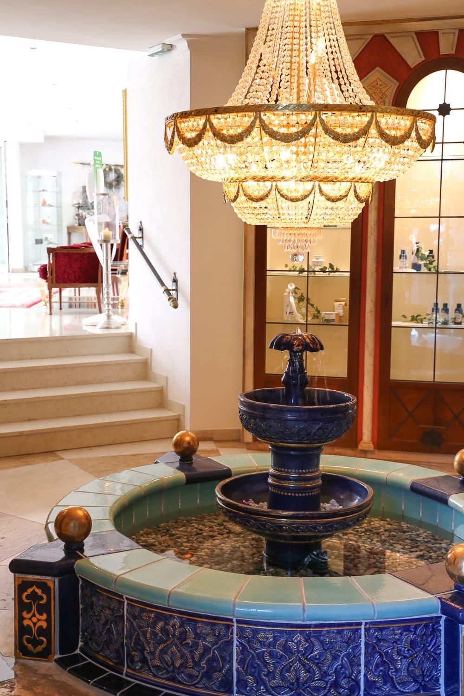 wellnessurlaub-vier-sterne-hotel-peternhof-kössen-tirol-oesterreich-hotel-tipp-reiseblog-des-belles-choses 25
