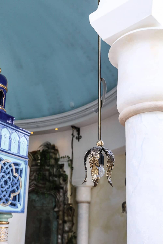 wellnessurlaub-vier-sterne-hotel-peternhof-kössen-tirol-oesterreich-hotel-tipp-reiseblog-des-belles-choses 31