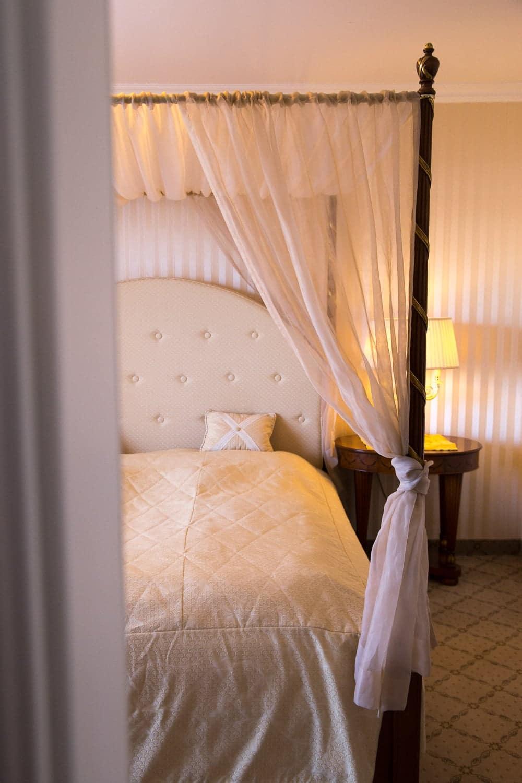 wellnessurlaub-vier-sterne-hotel-peternhof-kössen-tirol-oesterreich-hotel-tipp-reiseblog-des-belles-choses 6