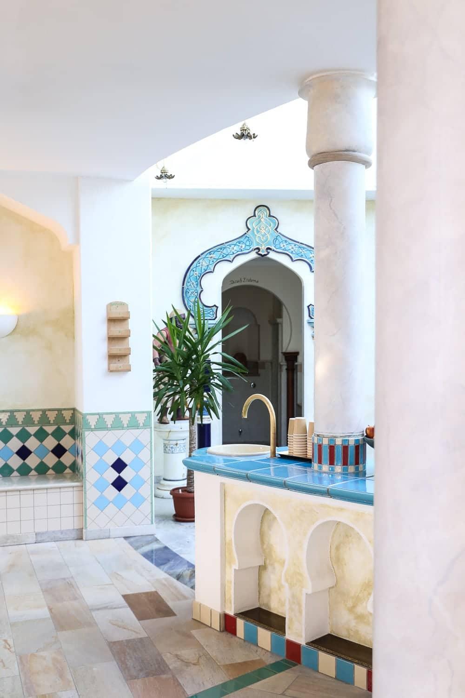 wellnessurlaub-vier-sterne-hotel-peternhof-kössen-tirol-oesterreich-hotel-tipp-reiseblog-des-belles-choses 22