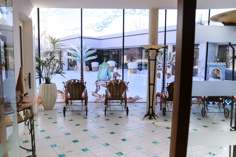 wellnessurlaub-vier-sterne-hotel-peternhof-kössen-tirol-oesterreich-hotel-tipp-reiseblog-des-belles-choses 26