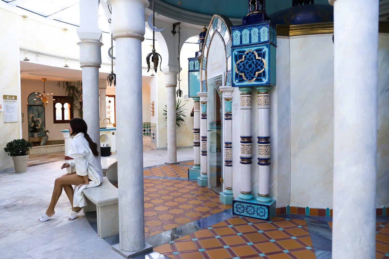 wellnessurlaub-vier-sterne-hotel-peternhof-kössen-tirol-oesterreich-hotel-tipp-reiseblog-des-belles-choses 28