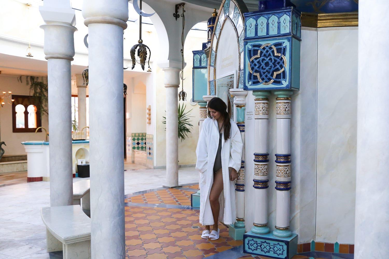 wellnessurlaub-vier-sterne-hotel-peternhof-kössen-tirol-oesterreich-hotel-tipp-reiseblog-des-belles-choses 29
