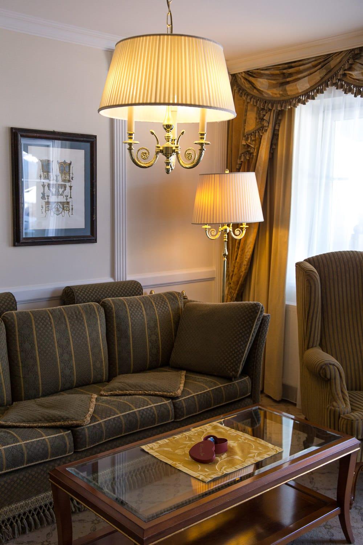 wellnessurlaub-vier-sterne-hotel-peternhof-kössen-tirol-oesterreich-hotel-tipp-reiseblog-des-belles-choses 7