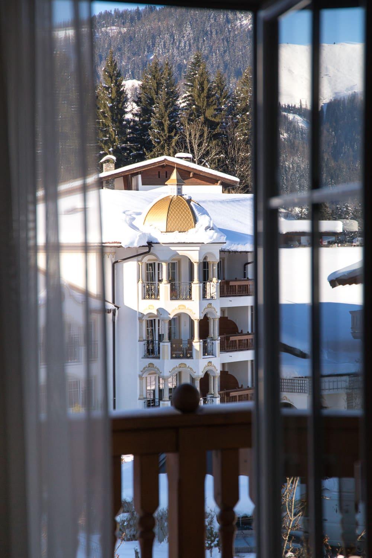 wellnessurlaub-vier-sterne-hotel-peternhof-kössen-tirol-oesterreich-hotel-tipp-reiseblog-des-belles-choses 8