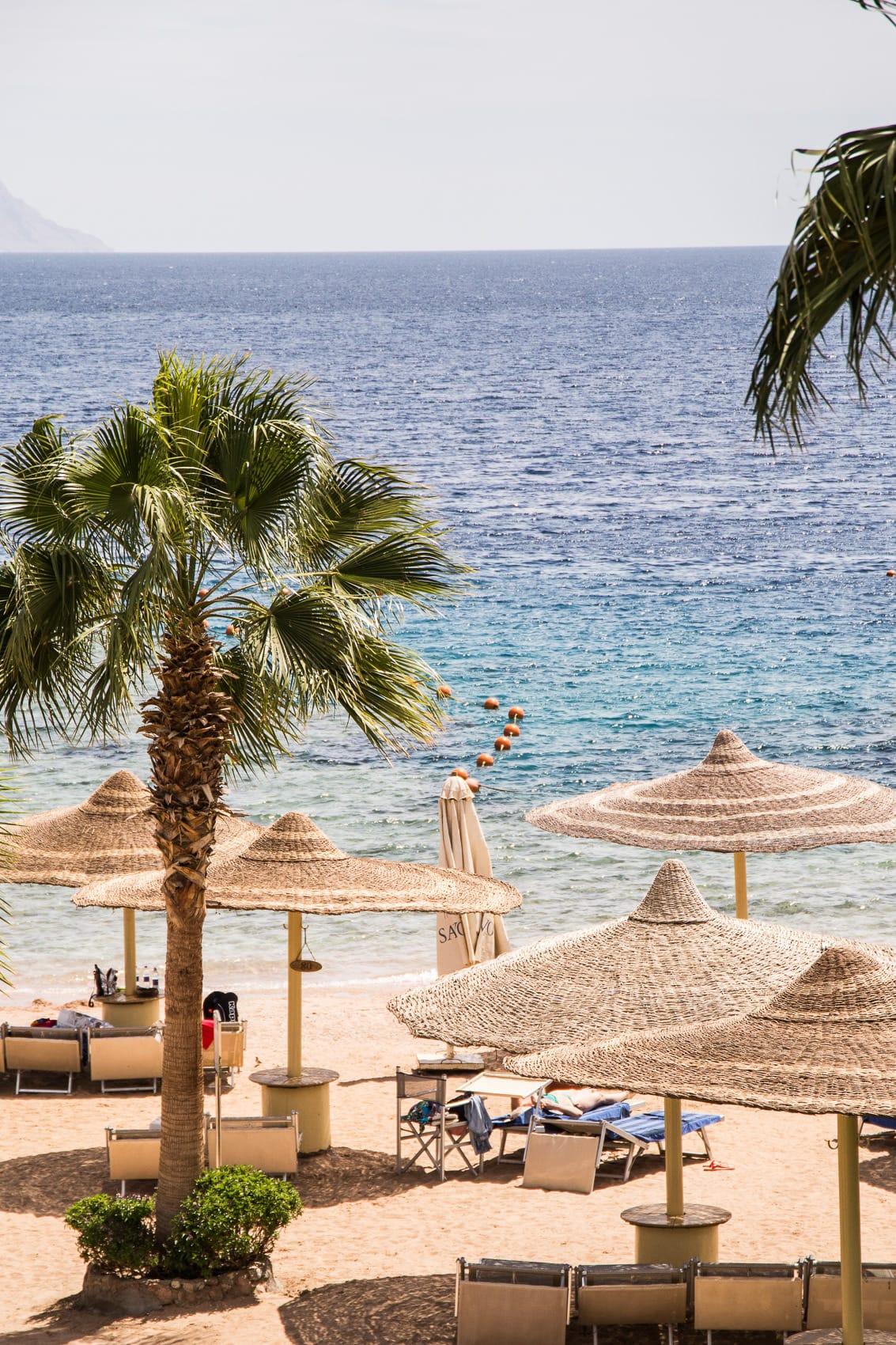 Sterne Hotel Sharm El Sheikh