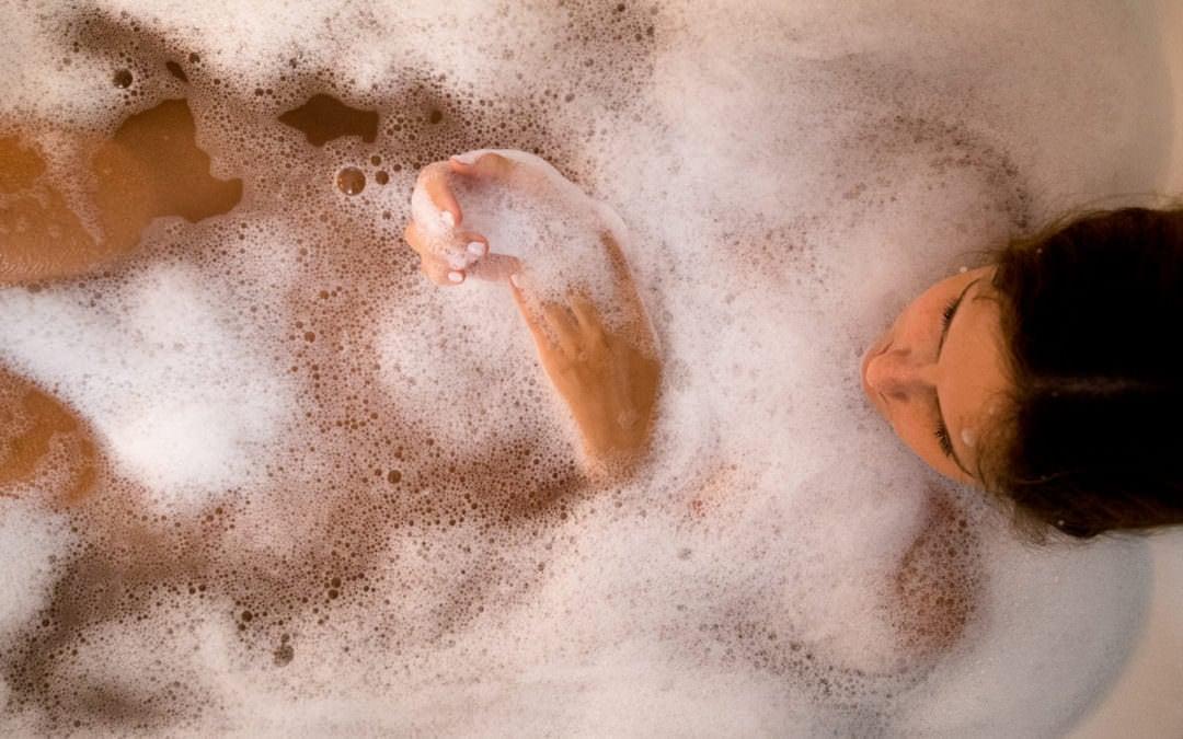Einfach mal abtauchen – So wird dein Badezimmer zum Highlight!