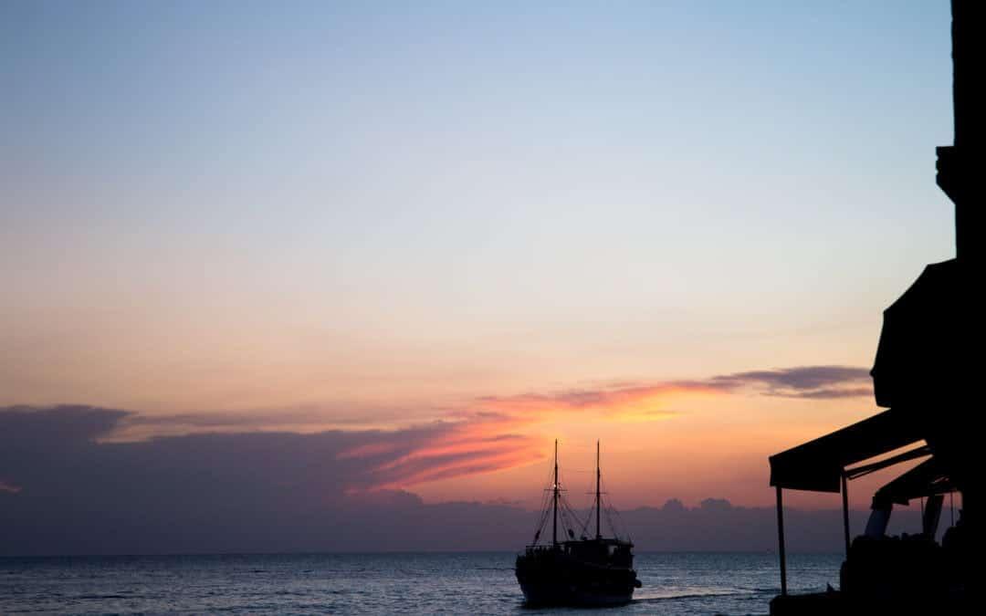 Die schönsten Ausflugziele in Istrien: Von Pula nach Rovinj & Kap Kamenjak