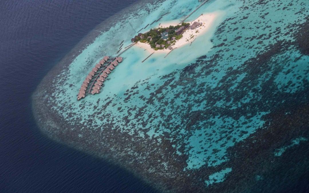 XXL Malediven Diary – Eine Woche auf der Insel Mirihi/ Süd-Ari-Atoll