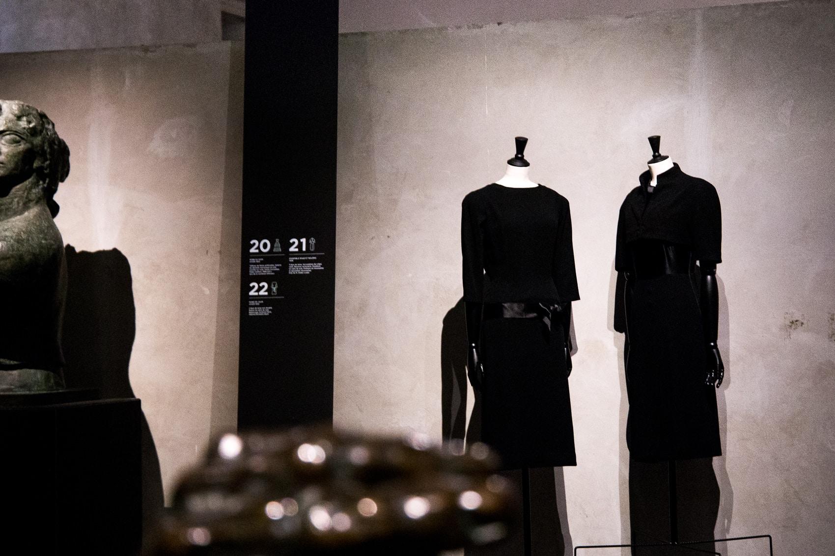 Wieso sich ein Besuch im Musée Bourdelle in Paris lohnt...