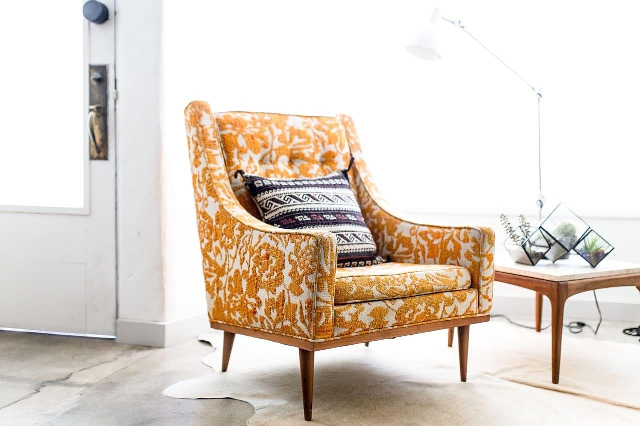 Neue Interior Trends: Die schönsten Wayfair Pieces der Saison