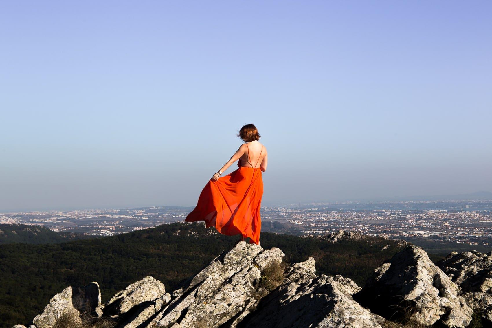 7 Jahre Bloggen & Des Belles Choses: Ein persönlicher Rückblick
