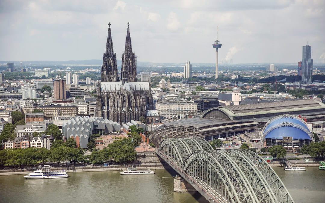 Köln Insidertipps – Die perfekte Städtereise in der Weihnachtszeit
