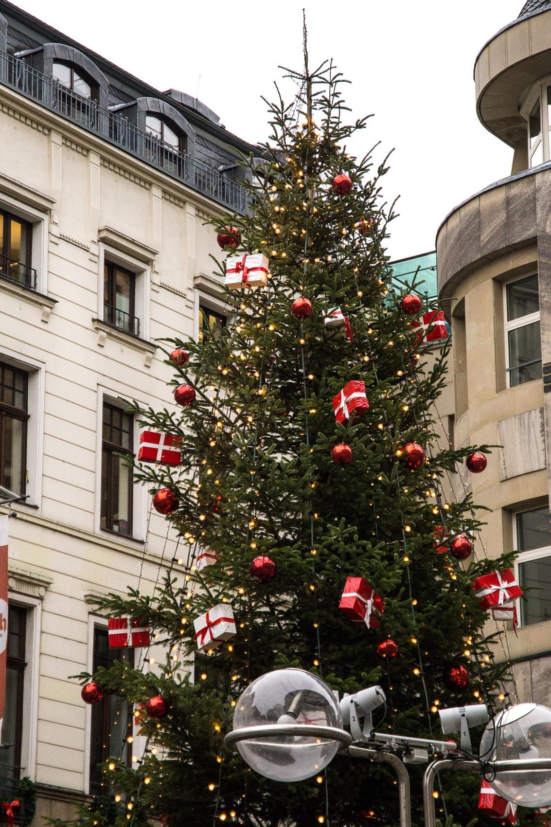 Die perfekte Städtereise in der Weihnachtszeit - Meine Köln Insidertipps