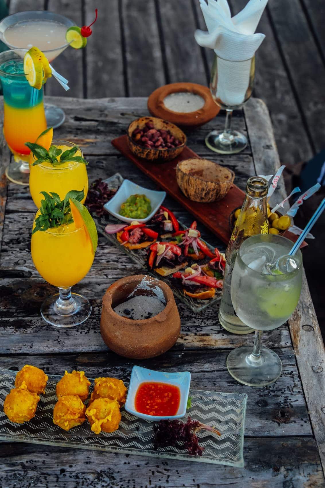 5 Dinge, die dich auf der Trauminsel Sansibar überraschen werden - Ausflugstipps, die schönsten Strände und Resorts